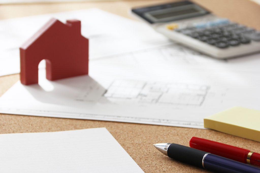 「住宅の品質確保の促進等に関する法律」と小嶋工務店の家造り